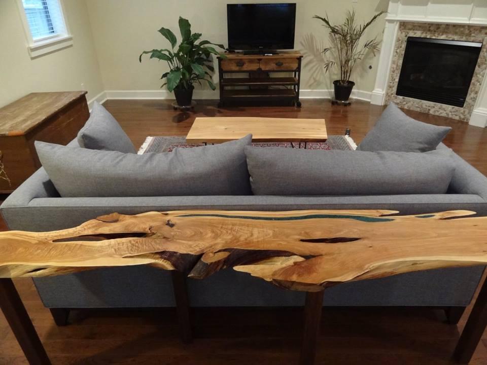 buho-workshop-handmade-furniture-houston-at-pop-shop-houston