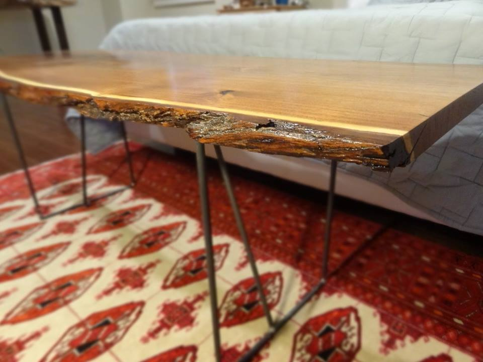 buho-workshop-live-edge-handcrafted-furniture-houston