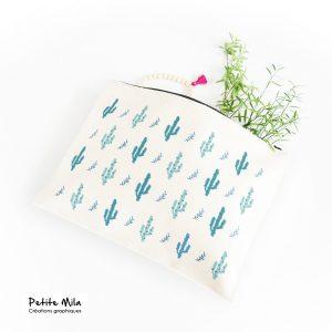 cactus-pouch-by-petite-mila-etsy-shop
