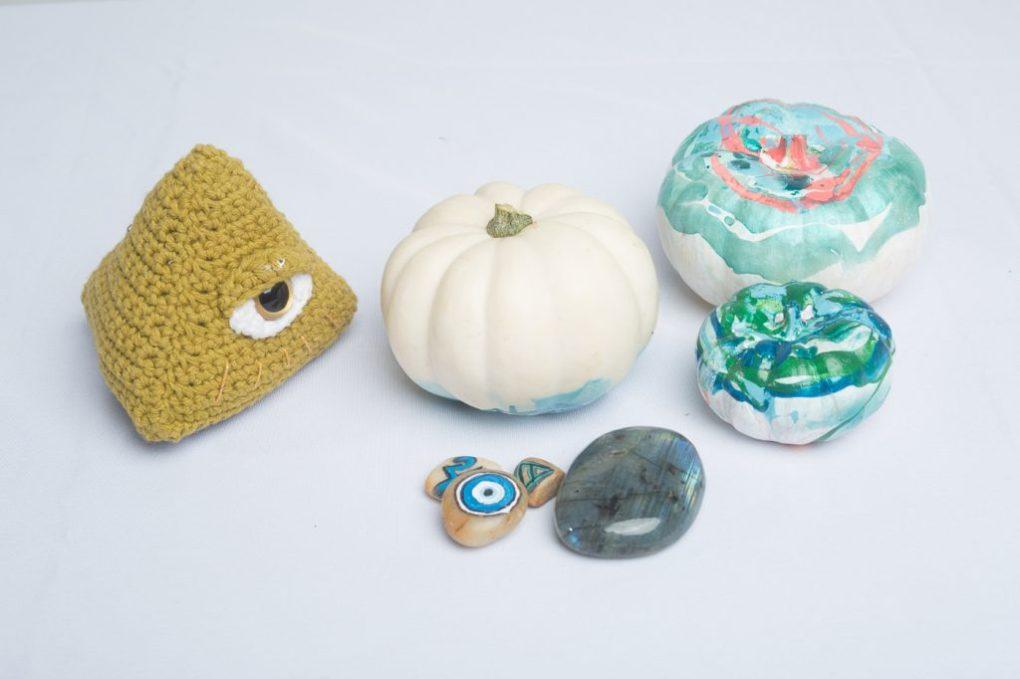 hero-3-diy-no-carve-marbled-pumpkins