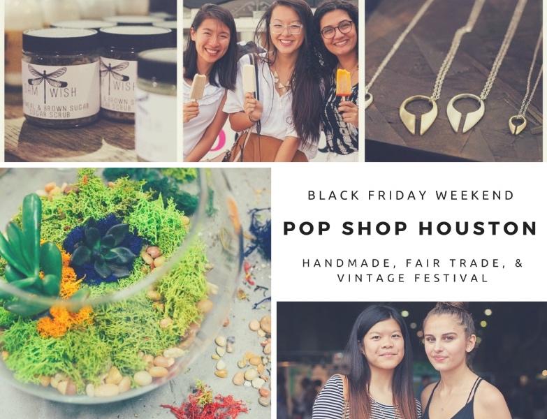 homepage-black-friday-shopping-houston-pop-shop-houston-art-market