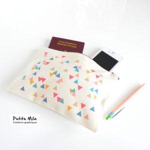 petite-mila-canvas-pouch-confetti-pouch-etsy-shop
