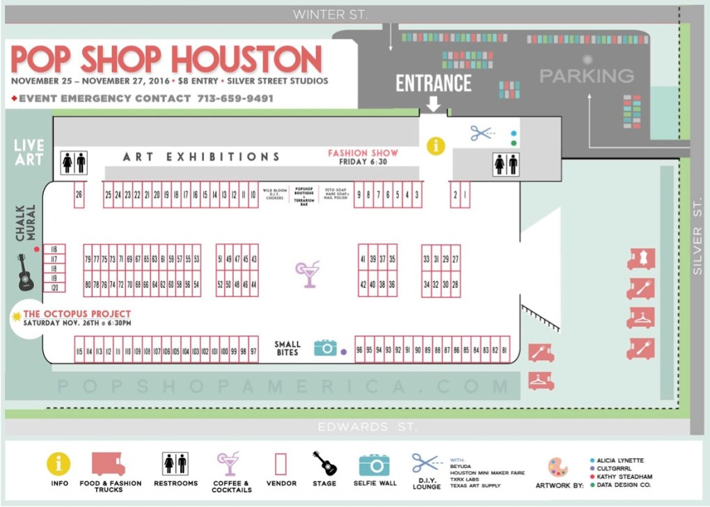 pop-shop-houston-art-festival-map-2016
