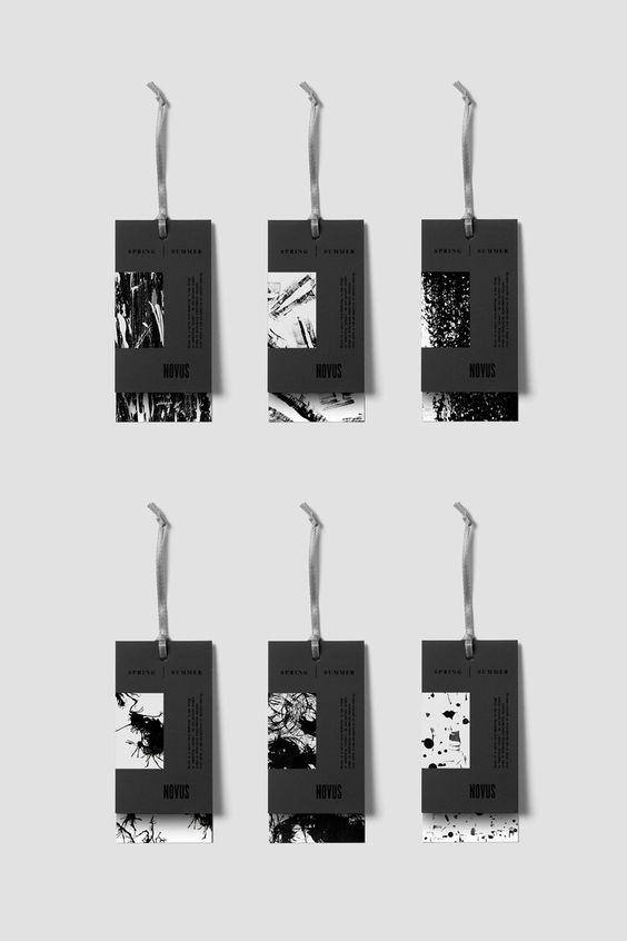 minimalist-price-tags-by-saco