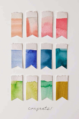 watercolor-price-tags-diy-gift-tags
