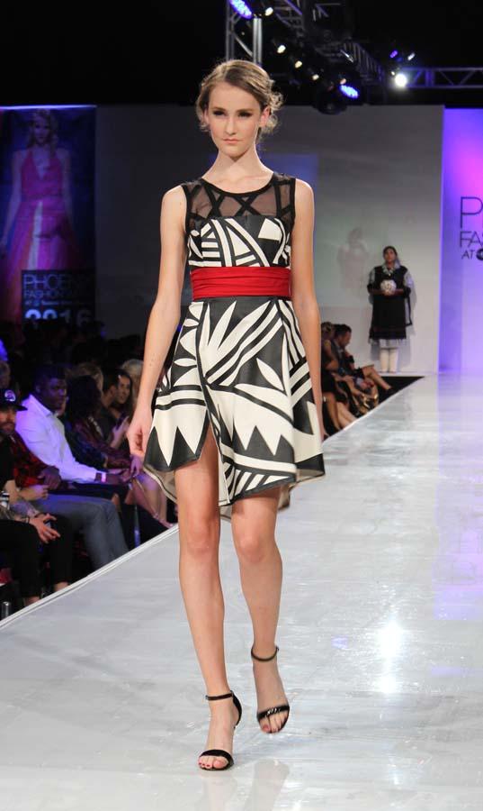 Aconav, Native American designs, Native American fashion, Phoenix