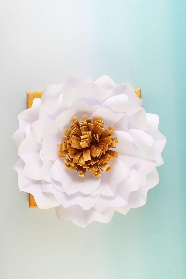 how-to-make-paper-flowers25-768x1152