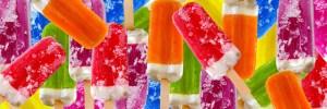 PopsiclesSociety