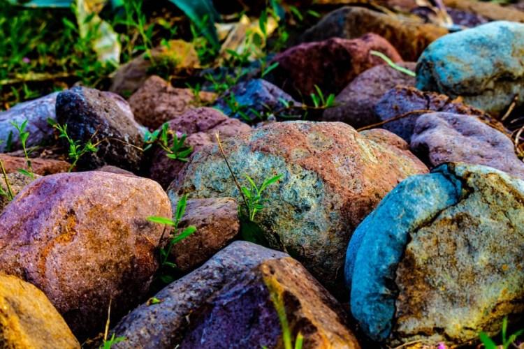 stones-3565221_960_720