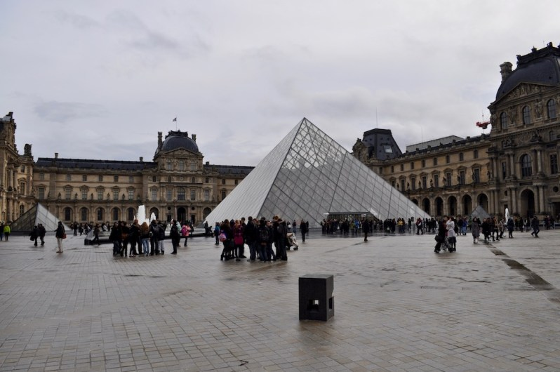 PopsicleSociety-Paris_0174