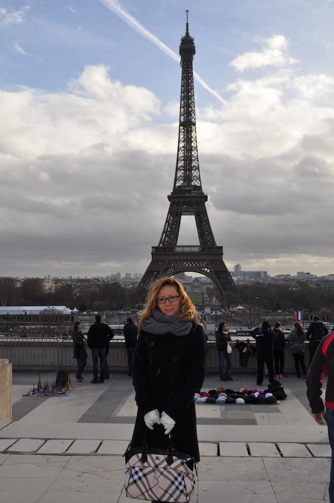 PopsicleSociety-Paris_0230