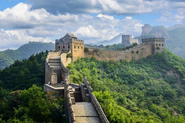tn_Great-Wall-of-China