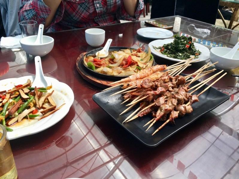 PopsicleSociety-Beijing food_3401