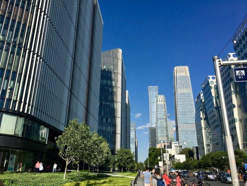 PopsicleSociety-CBD Beijing_3405