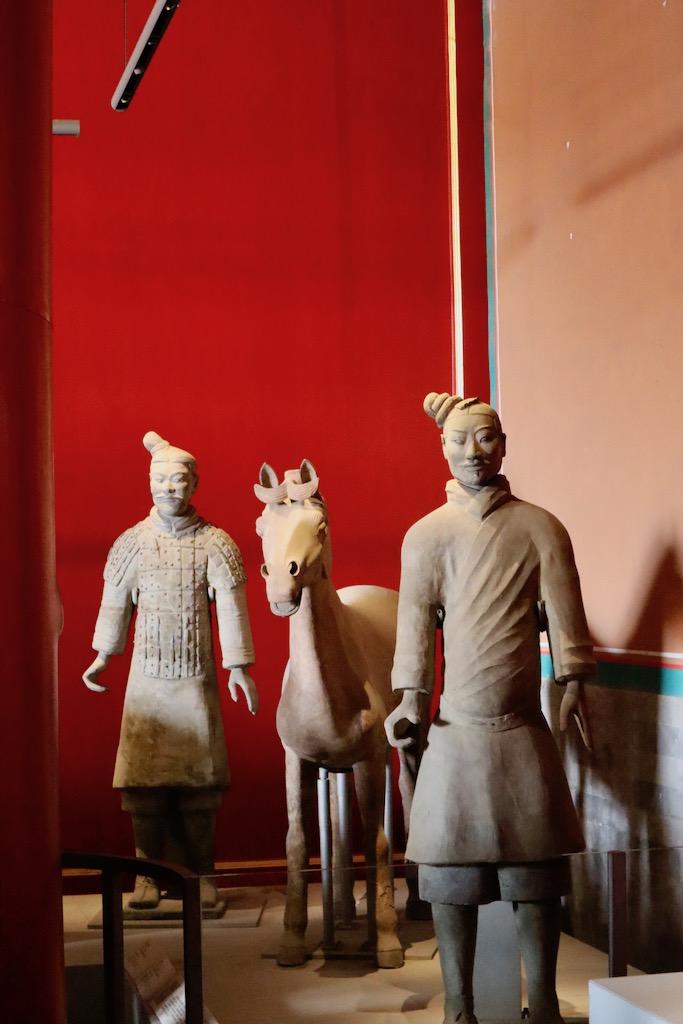 PopsicleSociety-Forbidden City Beijing_0393