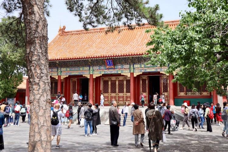 PopsicleSociety-Forbidden City Beijing_0401