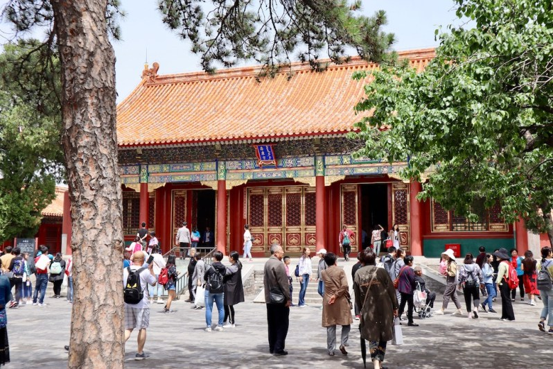 PopsicleSociety-Forbidden City Beijing_0401