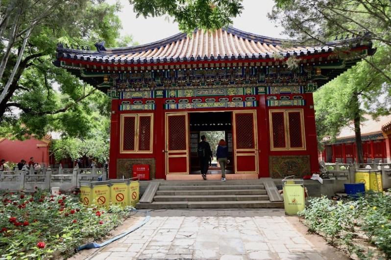 PopsicleSociety-Forbidden City Beijing_0426