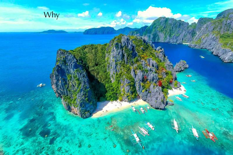 El-Nido-Palawan-Philippines-Cris John_Popsicle Society_WhyTagupa