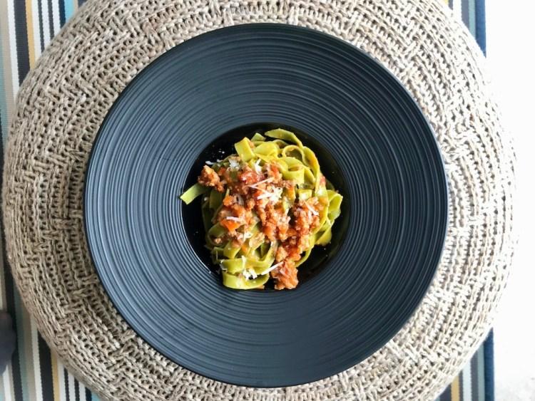 PopsicleSociety-tagliatelle ai spinaci con ragu_3745