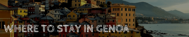 Popsicle Society-Genoa Italy_where to stay