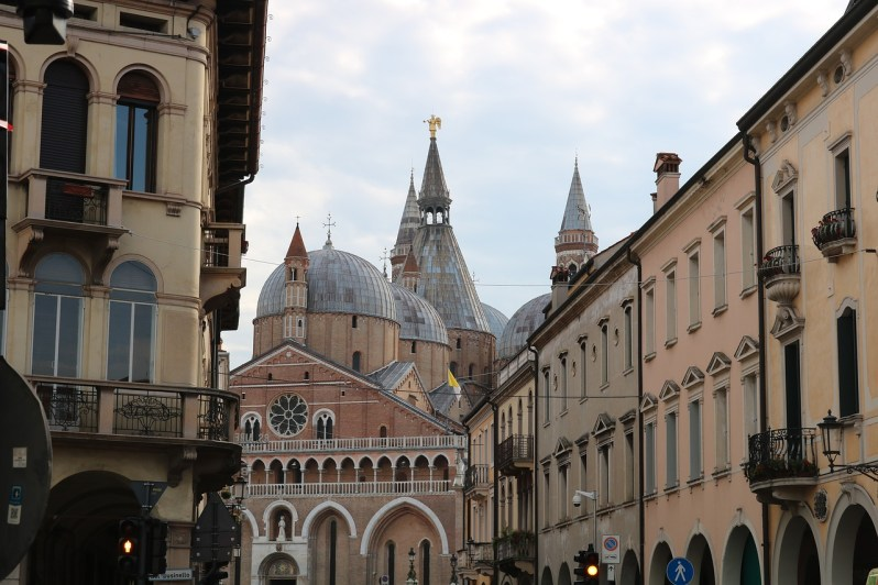 Padova_Italy