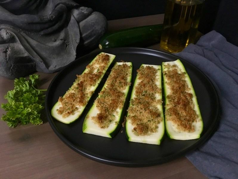 PopsicleSociety-Zucchini al gratin_4434