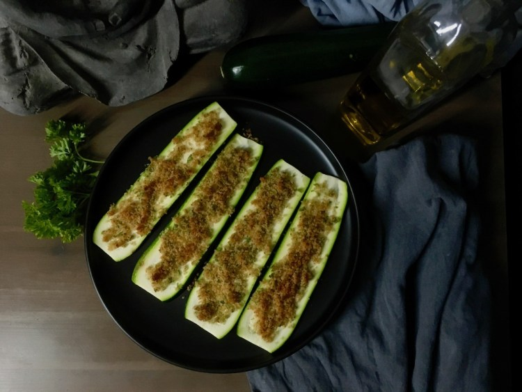 PopsicleSociety-Zucchini al gratin_4438