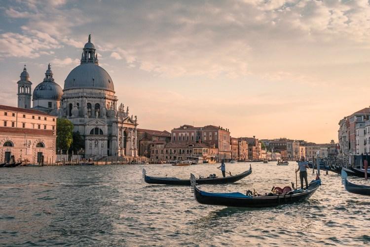 Venice_Canale Grande_Popsicle Society