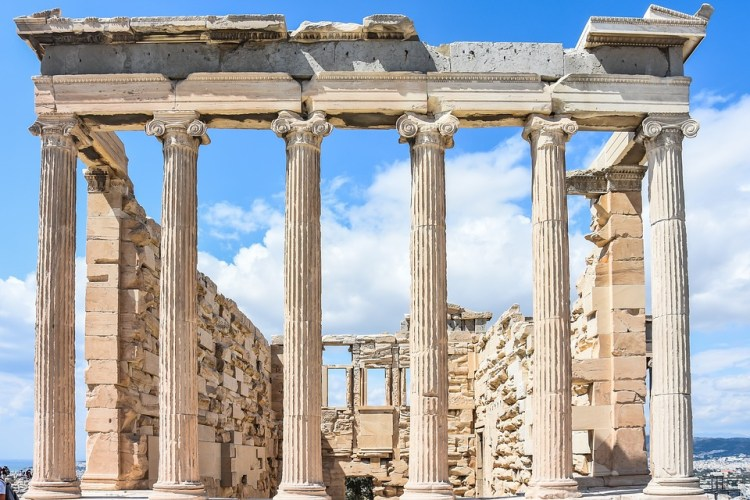 Acropolis_Athens_Popsicle Society
