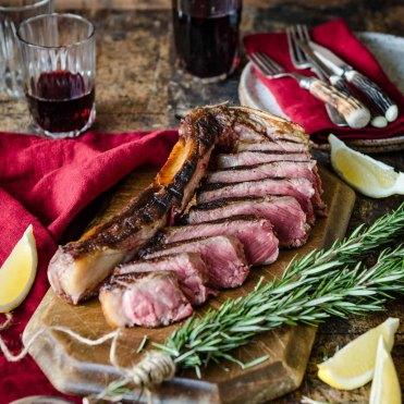 Bistecca-Fiorentina-Popsicle Society