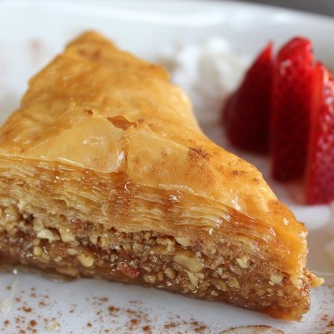 Greek Baklava_Popsicle Society