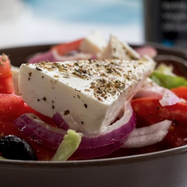 Greek salad_Popsicle Society