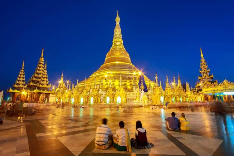 Myanmar_Yangon-Popsicle Society