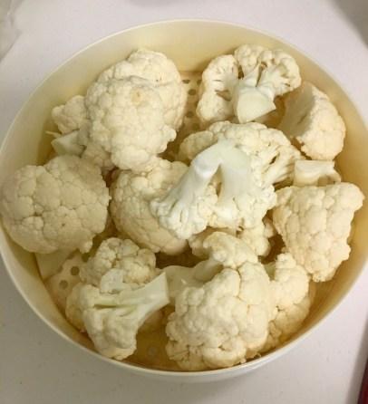 PopsicleSociety-cauliflower au gratin_4671