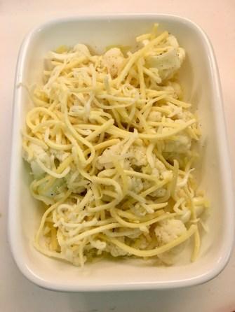 PopsicleSociety-cauliflower au gratin_4672