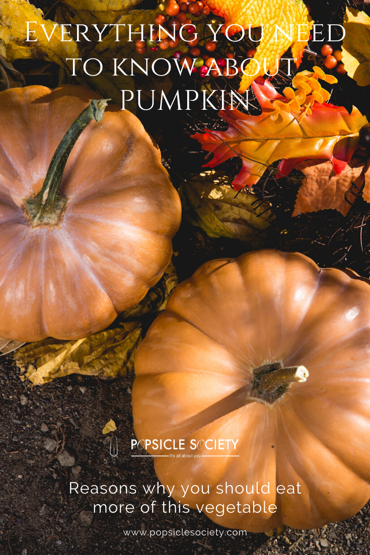 Everything you need to know about pumpkin_Popsicle Society