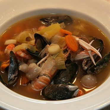 french-bouillabaisse-fish-soup-1603961_960_720