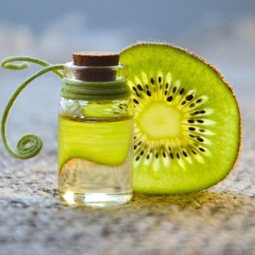 Kiwi essential oil_Popsicle Society