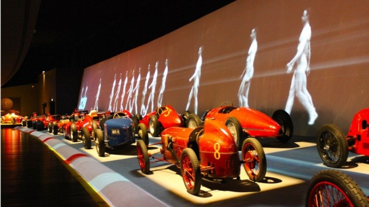 museo-automobile-torino-_Popsicle Society