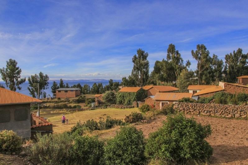Amantaní Lake Titicaca_viaggidafotografare_Popsicle Society