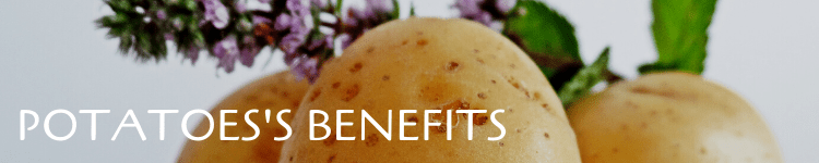 Benefits potatoes_Popsicle Society