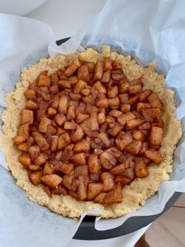 PopsicleSociety-apple crumble pie_5168D