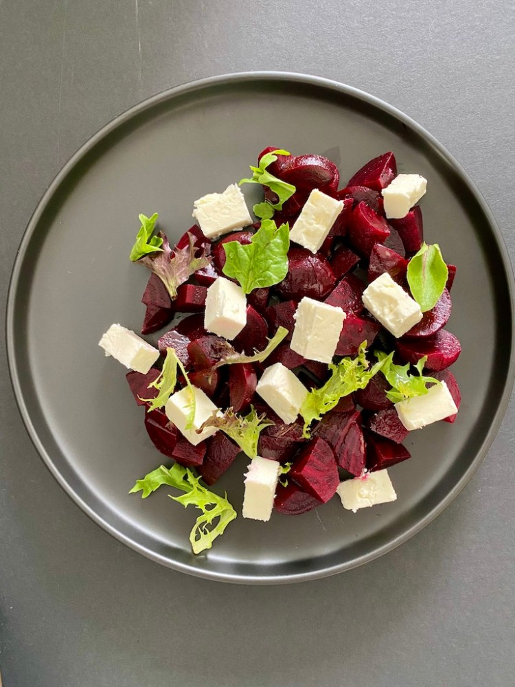 PopsicleSociety-Beetroot and feta cheese salad_5292