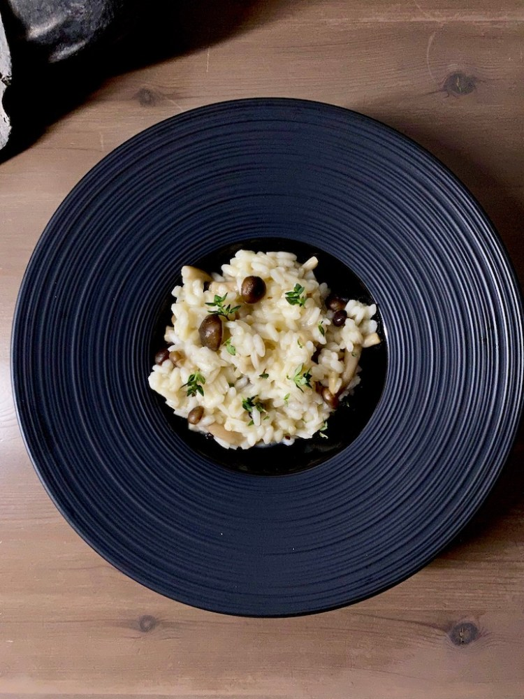 PopsicleSociety-mushrooms risotto_5147D
