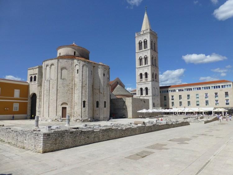 Zadar-Dalmatia-Croatia_Popsicle Society