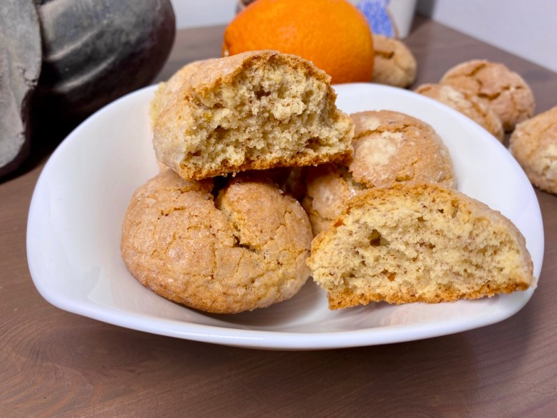PopsicleSociety-soft almond and orange cookies_5897