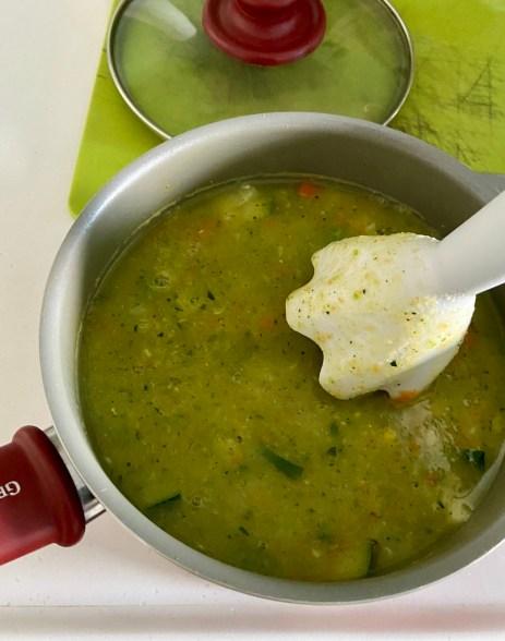 PopsicleSociety-cream of veggies soup_3099