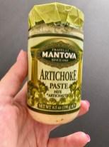 PopsicleSociety-Fettuccine al tartufo with artichokes paste_7309D