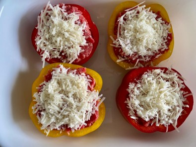 PopsicleSociety-Stuffed peppers_7480